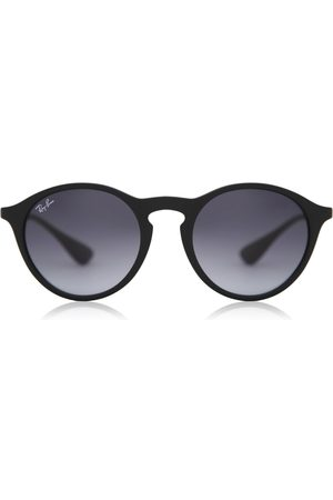 Ray-Ban Occhiali da Sole RB4243 Youngster 622/8G