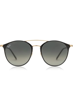 Ray-Ban Occhiali da Sole RB3546 187/71