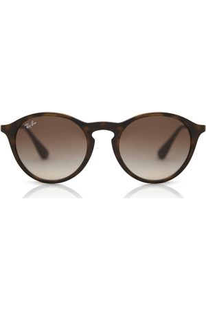 Ray-Ban Occhiali da Sole RB4243 Youngster 865/13