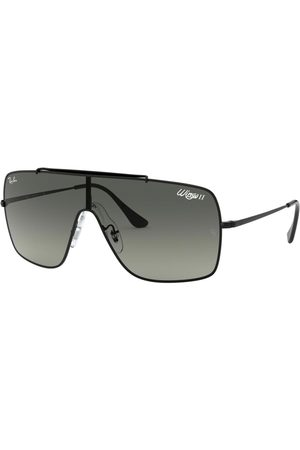 Ray-Ban Occhiali da Sole RB3697 002/11