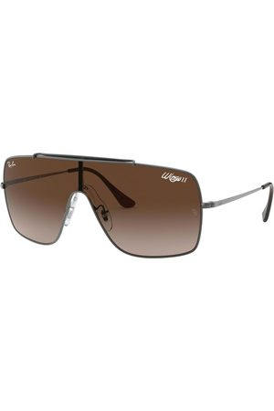 Ray-Ban Occhiali da Sole RB3697 004/13