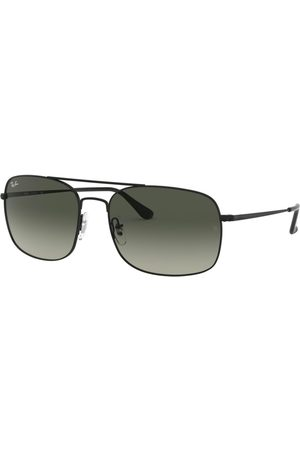 Ray-Ban Occhiali da Sole RB3611 006/71