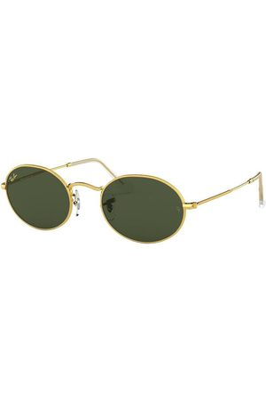 Ray-Ban Occhiali da Sole RB3547 919631