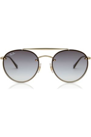 Ray-Ban Occhiali da Sole RB3614N 91400S