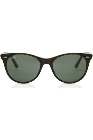 Ray-Ban Occhiali da Sole RB2185 902/31