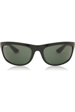 Ray-Ban Occhiali da Sole RB4089 Balorama 601/31