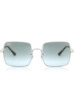 Ray-Ban Occhiali da Sole RB1971 9149AD