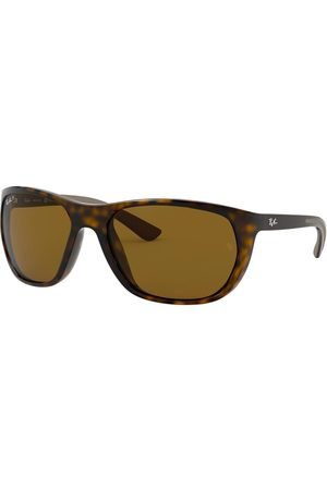 Ray-Ban Occhiali da Sole RB4307 Polarized 710/83