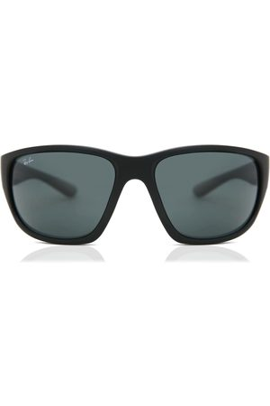 Ray-Ban Occhiali da Sole RB4300 601SR5
