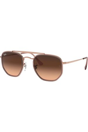 Ray-Ban Occhiali da Sole RB3648M 9069A5