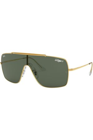 Ray-Ban Occhiali da Sole RB3697 905071