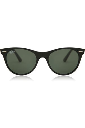 Ray-Ban Occhiali da Sole RB2185 901/31