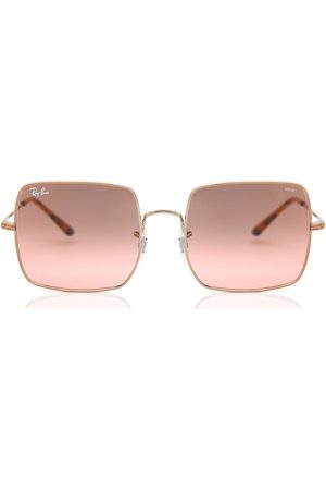 Ray-Ban Occhiali da Sole RB1971 9151AA