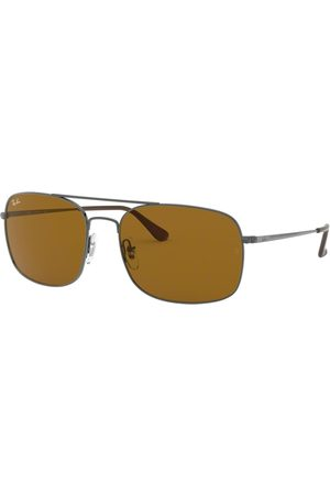 Ray-Ban Occhiali da Sole RB3611 004/33