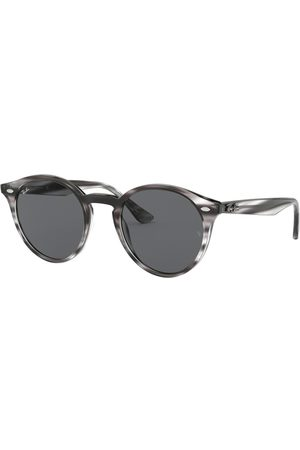 Ray-Ban Occhiali da Sole RB2180 Highstreet 643087