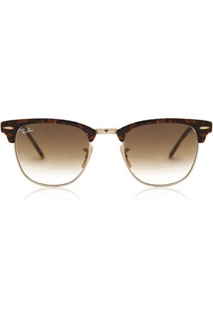 Ray-Ban Occhiali da Sole RB3716 900851