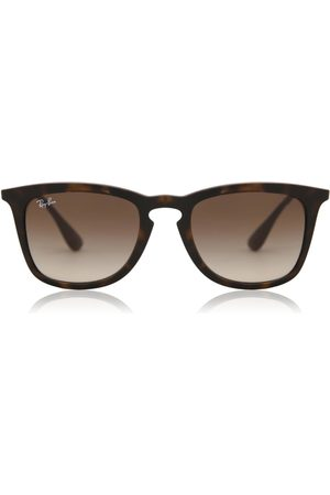 Ray-Ban Occhiali da Sole RB4221 Youngster 865/13