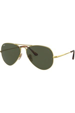 Ray-Ban Occhiali da Sole RB3689 914731