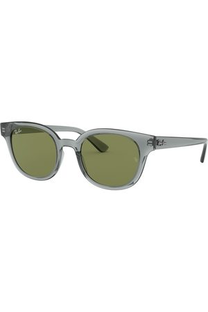 Ray-Ban Occhiali da Sole RB4324 64504E