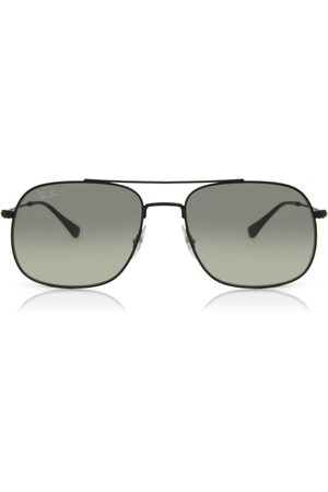 Ray-Ban Occhiali da Sole RB3595 901411