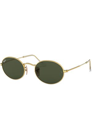 Ray-Ban Occhiali da Sole RB3547 001/31