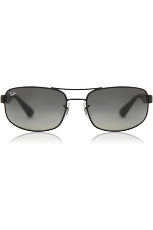 Ray-Ban Occhiali da Sole RB3445 Active Lifestyle 006/11