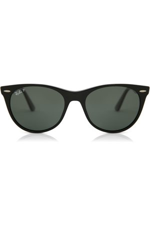 Ray-Ban Occhiali da Sole RB2185 Polarized 901/58