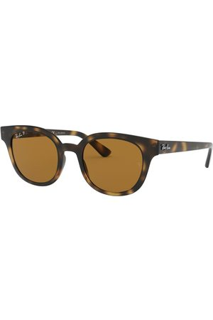 Ray-Ban Occhiali da Sole RB4324 Polarized 710/83