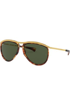 Ray-Ban Occhiali da Sole RB2219 954/31