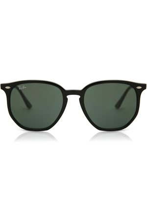 Ray-Ban Occhiali da Sole RB4306 601/71