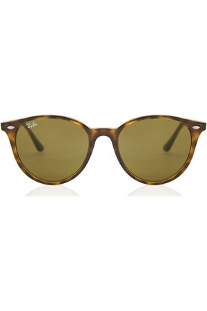 Ray-Ban Occhiali da Sole RB4305 710/73