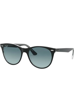 Ray-Ban Occhiali da Sole RB2185 12943M