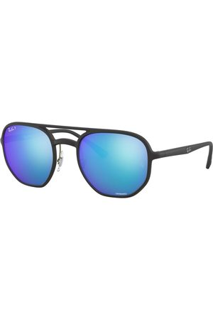 Ray-Ban Occhiali da Sole RB4321CH Polarized 601SA1