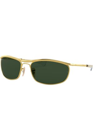 Ray-Ban Occhiali da Sole RB3119M 001/31