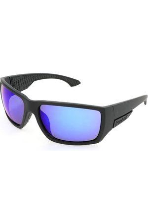 Reebok Occhiali da Sole CLASSIC 7 R9309 03
