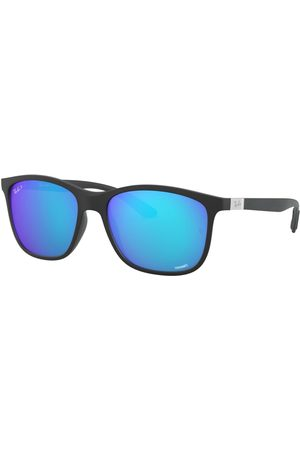 Ray-Ban Occhiali da Sole RB4330CH Polarized 601SA1