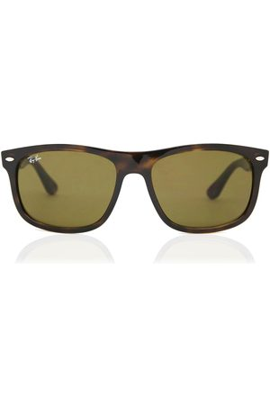 Ray-Ban Occhiali da Sole RB4226 Highstreet 710/73