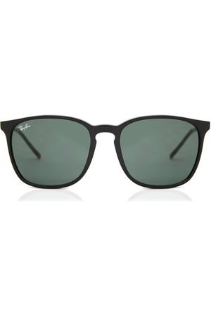 Ray-Ban Occhiali da Sole RB4387 601/71