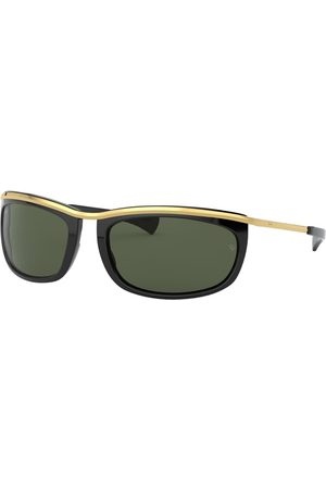 Ray-Ban Occhiali da Sole RB2319 901/31