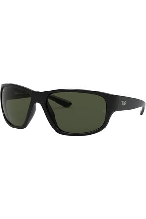 Ray-Ban Occhiali da Sole RB4300 601/31