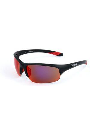 Reebok Occhiali da Sole R9316 04
