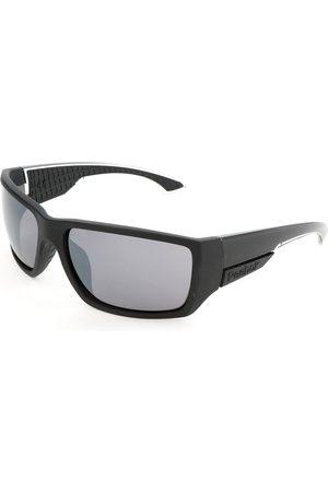 Reebok Occhiali da Sole CLASSIC 7 R9309 01