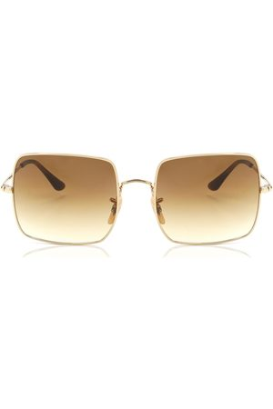 Ray-Ban Occhiali da Sole RB1971 914751