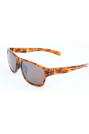 Reebok Occhiali da Sole CLASSIC 9 R9311 04