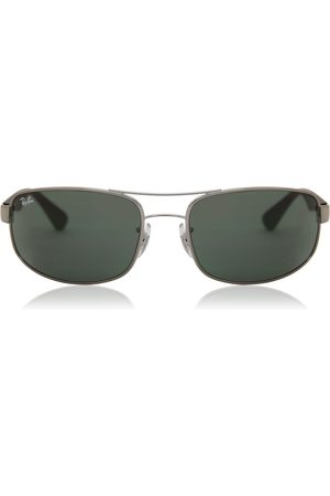 Ray-Ban Occhiali da Sole RB3445 Active Lifestyle 004 C