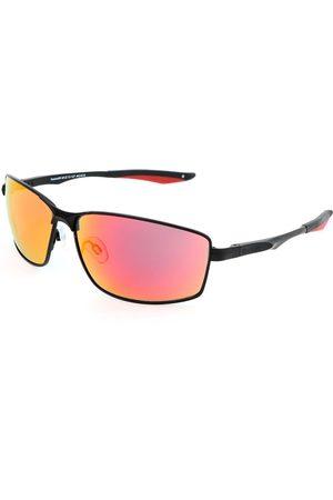 Reebok Occhiali da Sole RBS 5 R4318 03