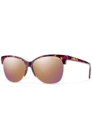 Smith Uomo Occhiali da sole - Occhiali da Sole REBEL WJ9/FN