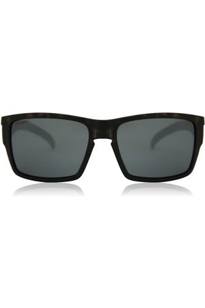 Smith Occhiali da Sole OUTLIER XL Polarized 4YH/OP