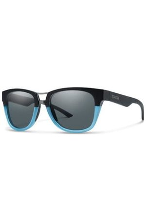 Smith Occhiali da Sole LANDMARK Polarized WKB/EE