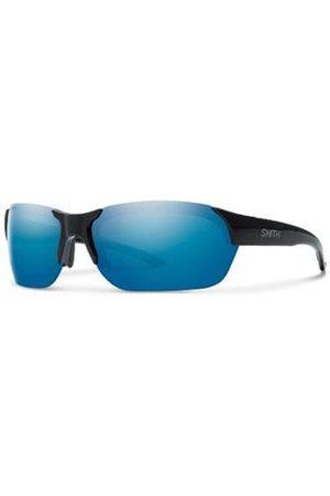 Smith Uomo Occhiali da sole - Occhiali da Sole ENVOY D28/QG